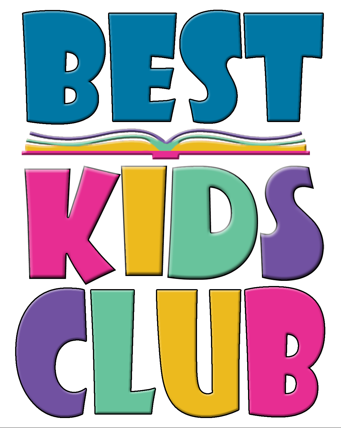 BPC Kids Club ALT4 1