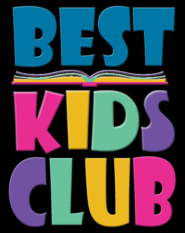 BPC Kids Club ALT4 1