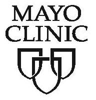 Mayo-Clinic-logo w