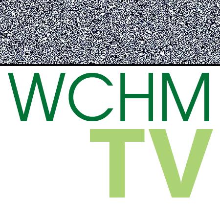 WCHM TV logo