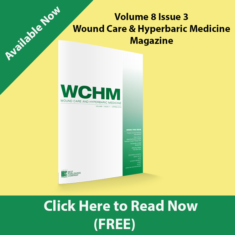WCHM Cover for website Vol 8 I 3