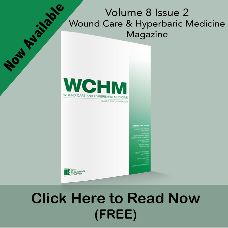 Wound care and hyperbaric medicine fandeluxe Images