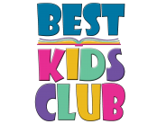 thumb BPC Kids Club ALT4 1