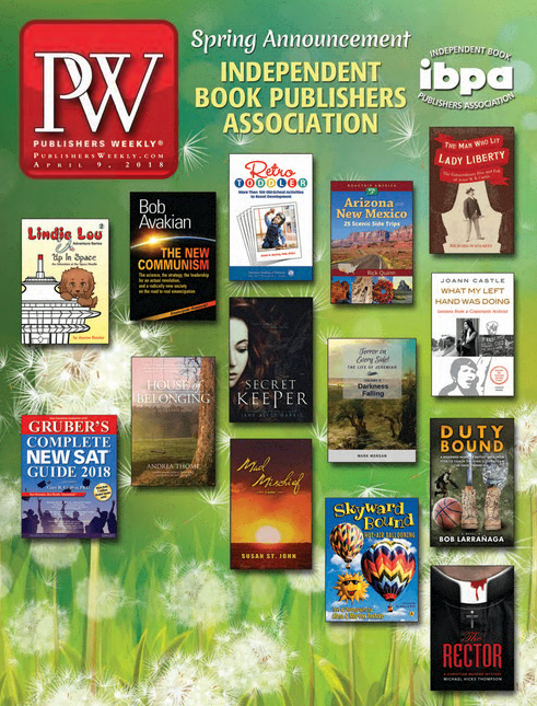 Screenshot 2018 4 10 Publishers Weekly April 9 2018 0