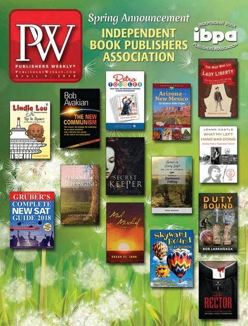 Screenshot 2018 4 10 Publishers Weekly April 9 2018 0