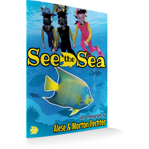 see the sea 3d
