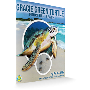 gracie cover 3d
