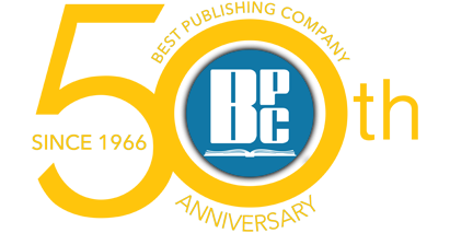 BPC 50th logo v2