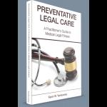 Preventive Legal