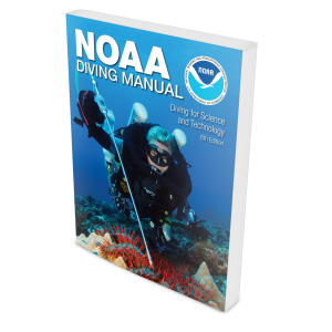 noaa 6 3d cover shrunk