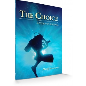 the choice 3d front