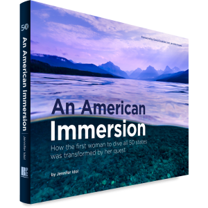 American Immersion frontcoverfinal