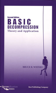 Basic Decompression Theory and Applications