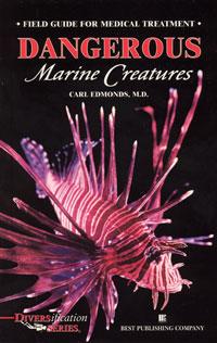 Dangerous Marine Creatures