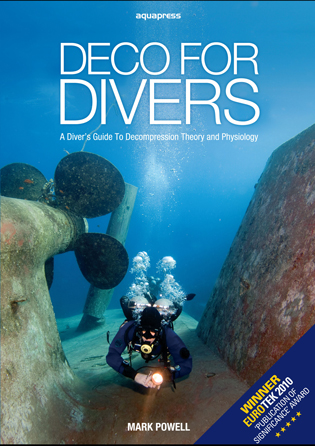 Deco-for-Divers w