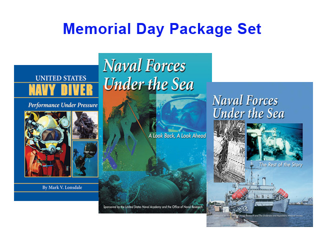 Memorial-Day-Package-Set
