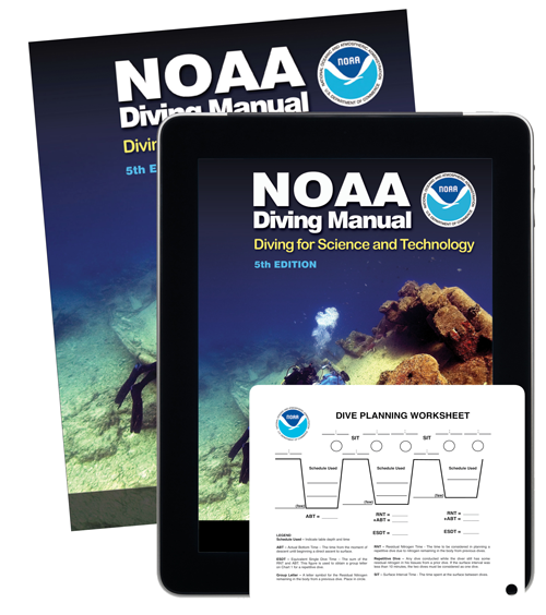 NOAA-Package-Set-with-eBook