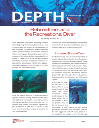 Pages-from-Rebreathers-and-the-Recreational-Diver-Bozanic