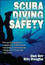 Scuba-Diving-Safety