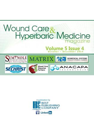 WCHM-V5I4-final-cover w
