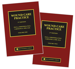 Wound Care Practice 2ndEd web