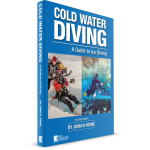 cold water diving 3d