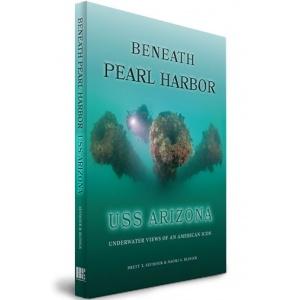pearlharbor3dflat 1