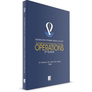 uhms operations