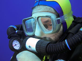 Mastering-Rebreathers-by-Jeffrey-Bozanic