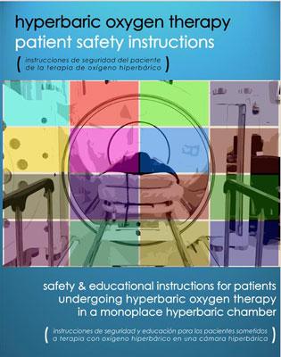 HBOT-safety-instructions-3