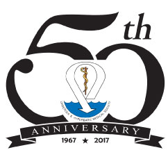 50th Anniversary Logo UHMS RGB CLEAR