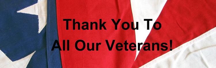 American Flag BPC Thank you dreamstimefree 69335