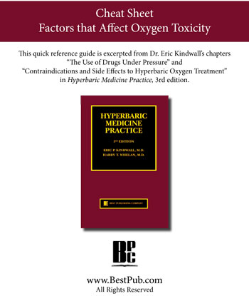 Cheat-Sheet-Factors-That-Affect-Oxygen-Toxicity-final-cover