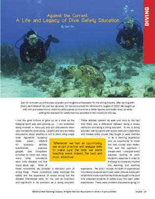 Dan-Orr-article-on-being-a-scuba-educator w