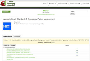 Hyperbaric-Safety-Standards-and-Emergency-Patient-Management