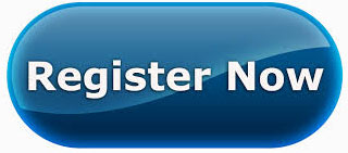 Register-Now