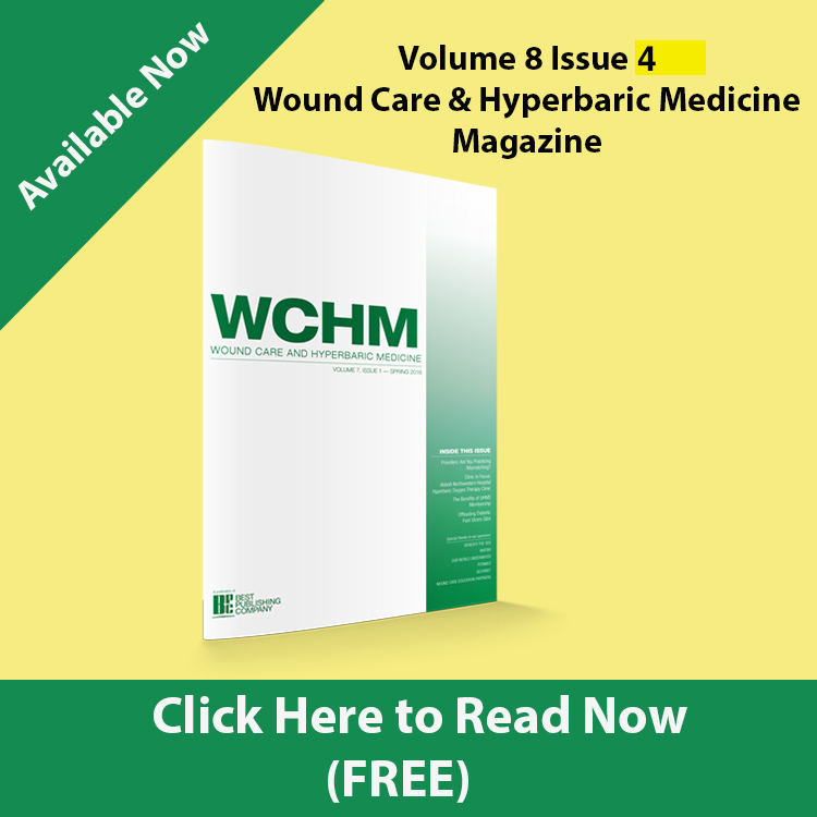 WCHM Cover for website Vol 8 I 4