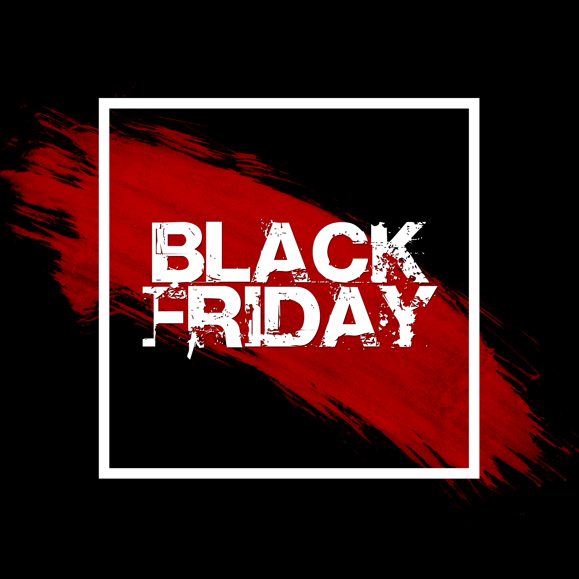 black friday 2901748 1920