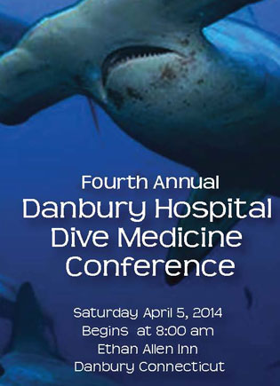 dambury-hospital-dive-medicine-conference