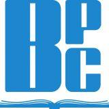 BPCteam