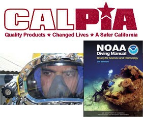 Salvaging Lives Through Dive Training with Fred Johnson
