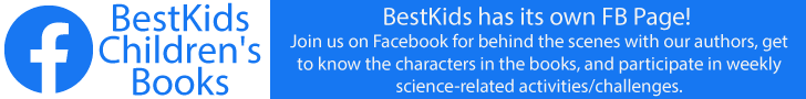 BPC Kids Facebook Banner