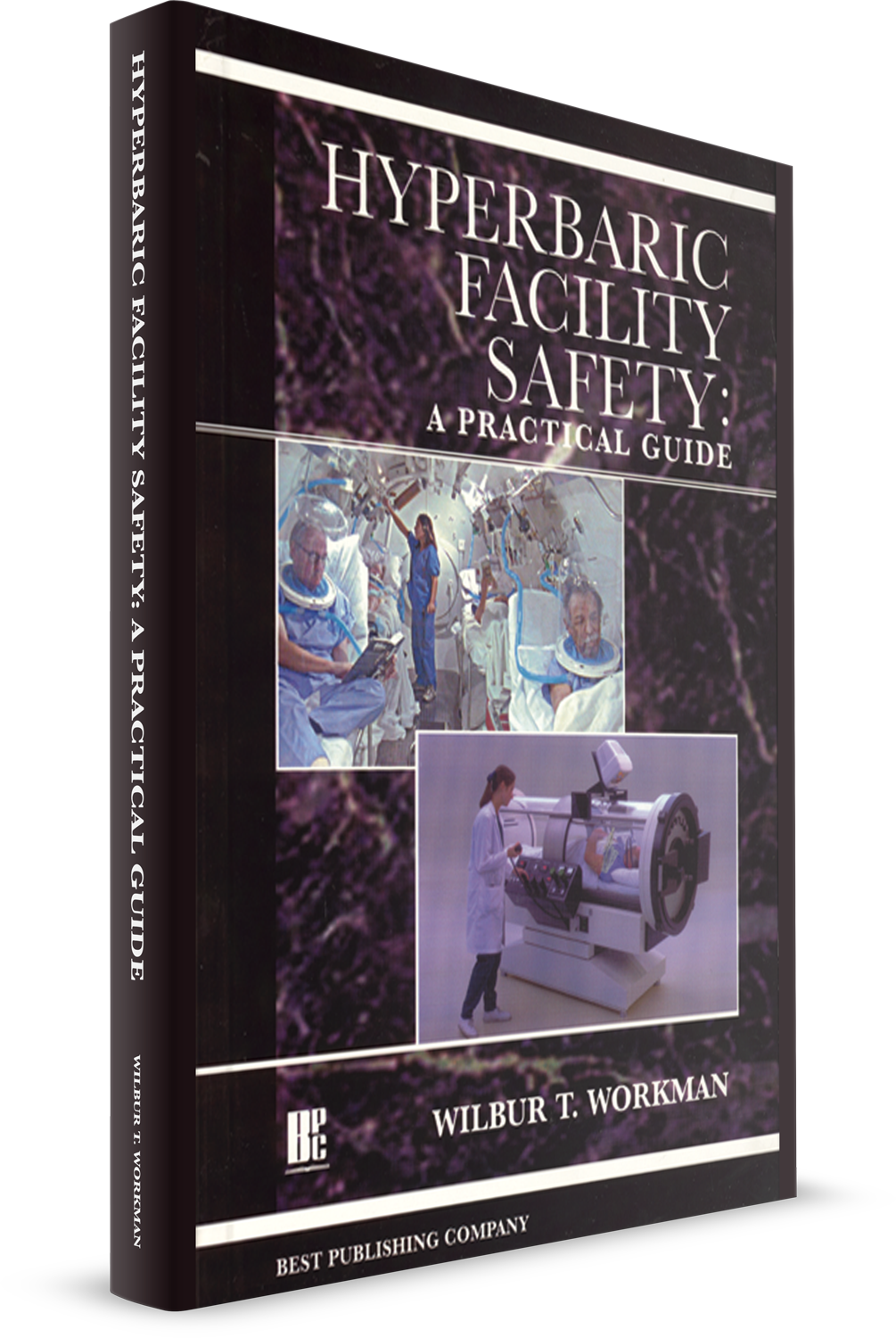 Hyperbaric Facility Safety