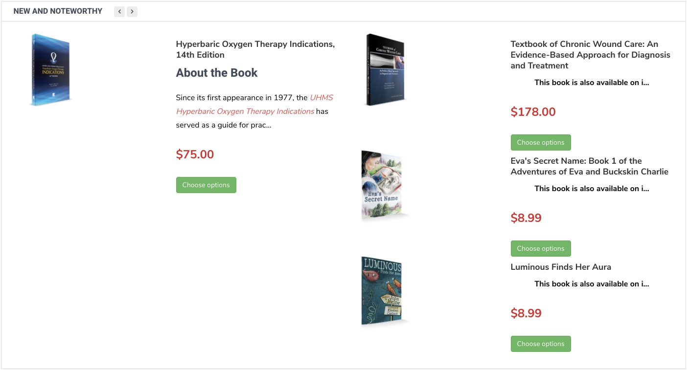 https://www.bestpub.com/images/screenshots/RCA-Deals-for-HikaShop-display-issues.jpg