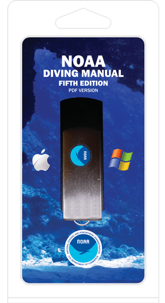Noaa Diving Manual 5th Edition Pdf