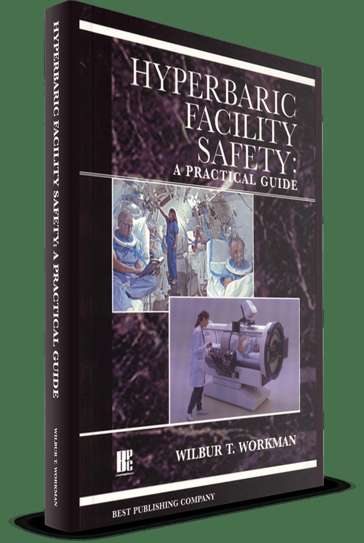 Hyperbaric_facility_safety