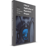 clinical_application_of_hyperbaric_oxygen
