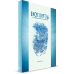 encyclopedia_of_underwater_investigations