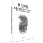 encyclopedia_of_underwater_investigations_-_independent_study