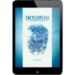 encyclopedia_of_underwater_investigations_-_ipad